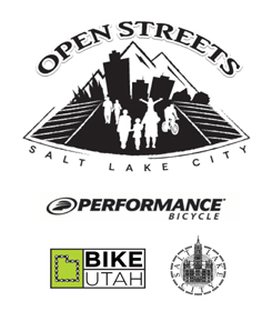 openStreets_SLC_03_Large