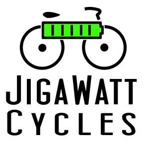 jigawatt