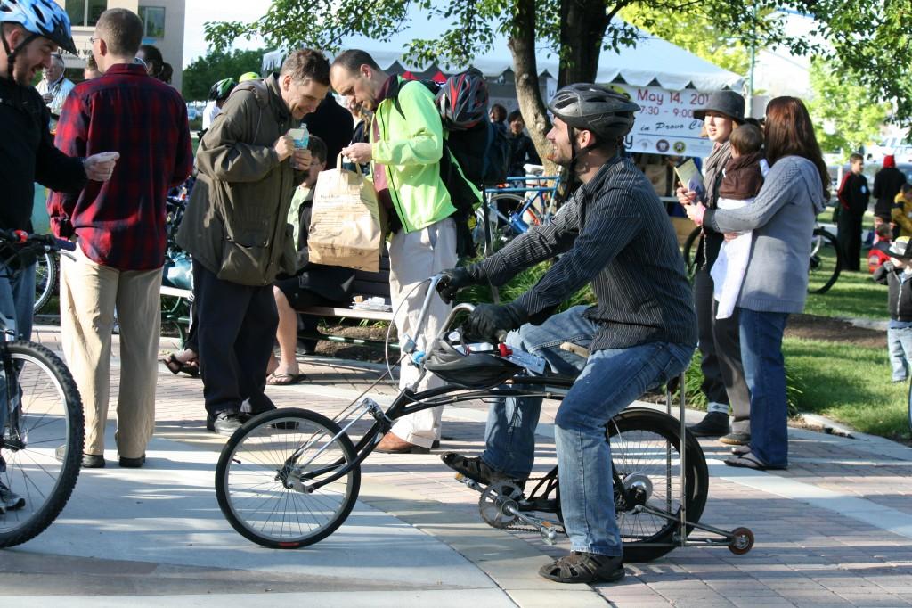 bike blog cool bike guy