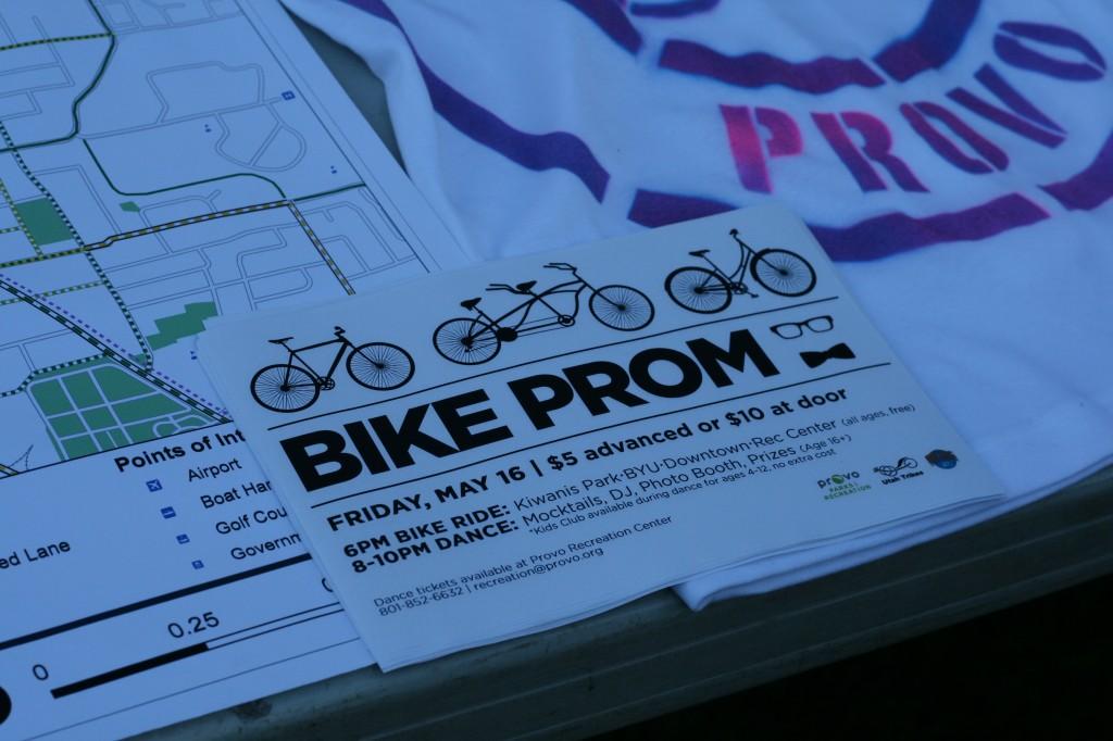 bike blog more to come