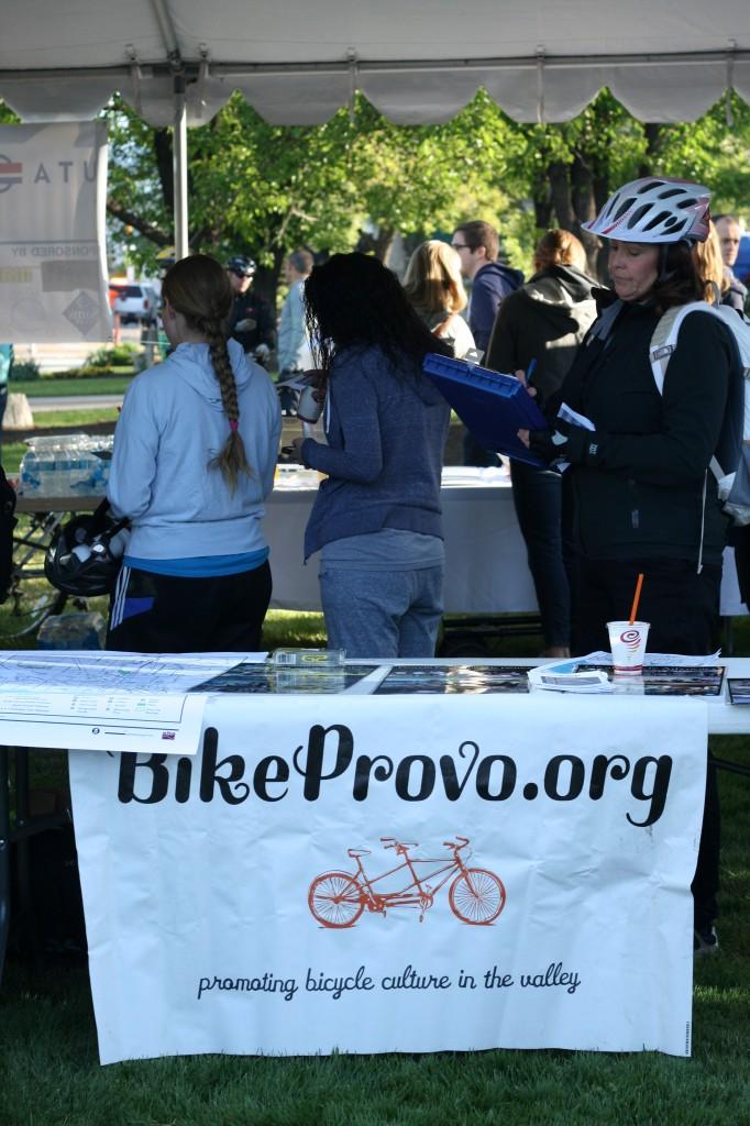 bike blog provo