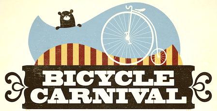 bikecarnival3