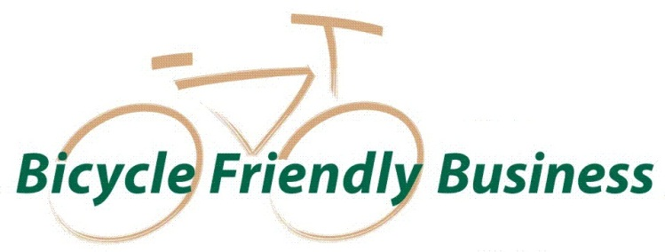 bike_friendly_business