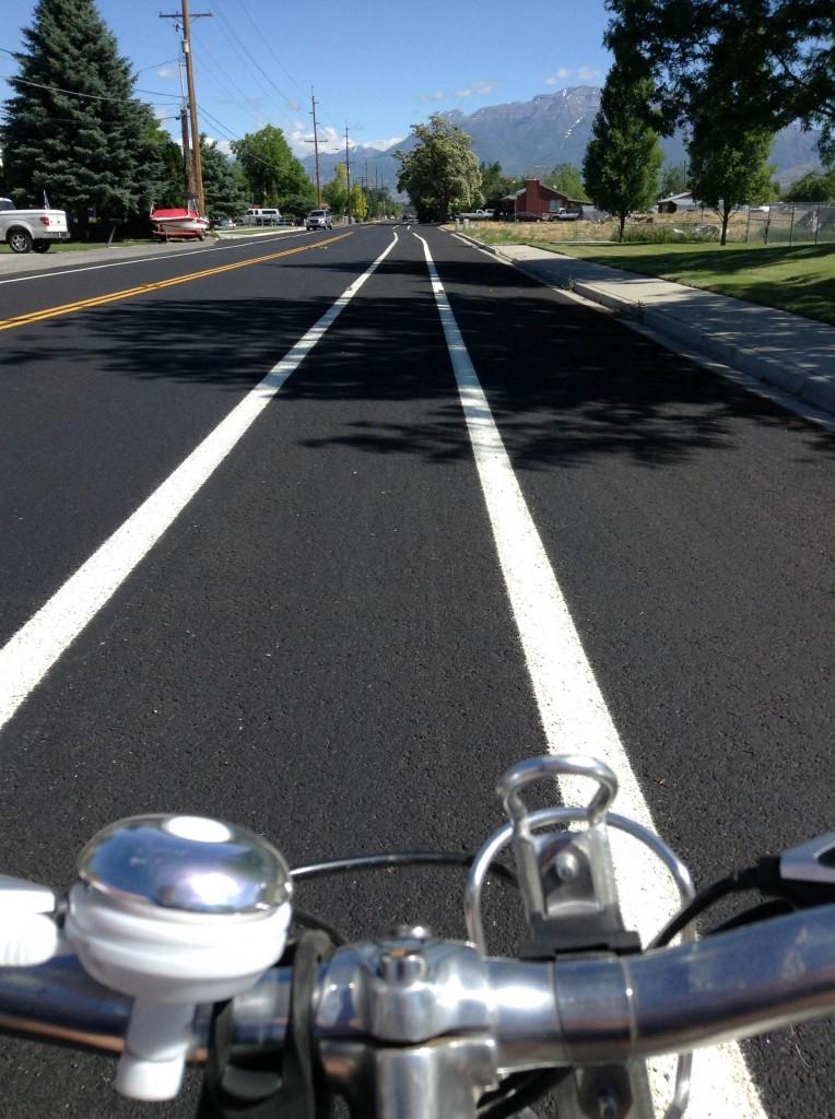 new lanes 1