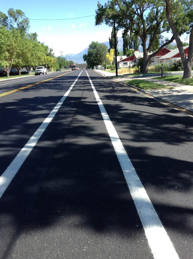 new lanes 3