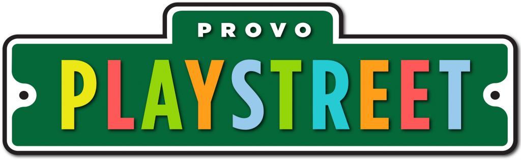 playstreet