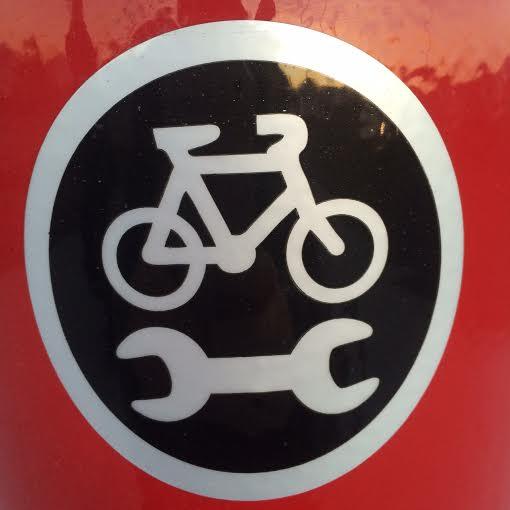 frontrunner_bikesymbol