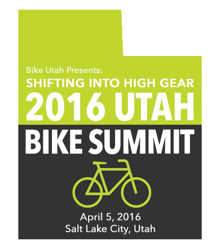 2016-summit-logo