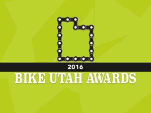 bike-utah-awards-logo-300x225